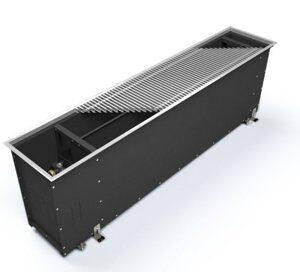 Конвектор внутрипольный VARMANN Ntherm Maxi
