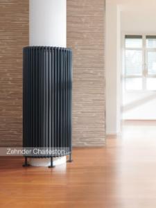 Радиатор Zehnder Charleston