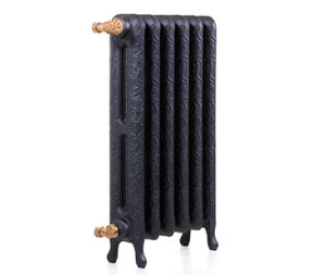 Чугунный радиатор EXEMET VENERA 650/500
