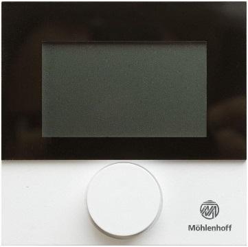 Терморегулятор Mohlenhoff