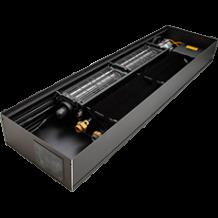 Внутрипольные конвекторы Mohlenhoff с вентилятором