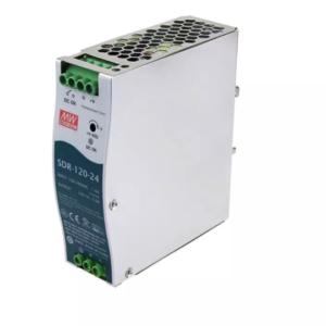 Блок питания Mohlenhoff GS2000E-QSK ЕС2