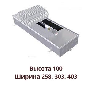 EVA COIL KB100