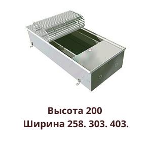EVA COIL KG200