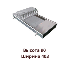 EVA COIL KG80