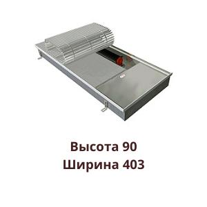 EVA COIL KB90