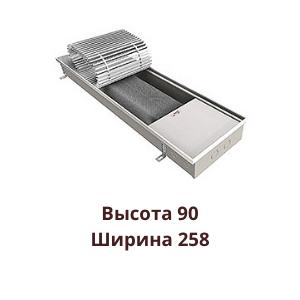 EVA COIL KTТ80