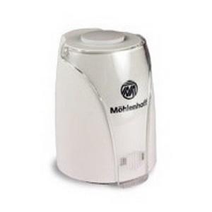 Сервопривод Mohlenhoff APR 40405-00N00-1 S