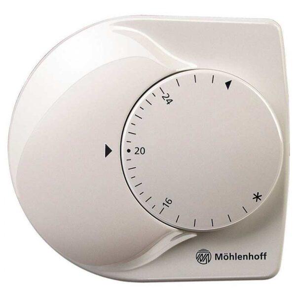 Термостат Mohlenhoff