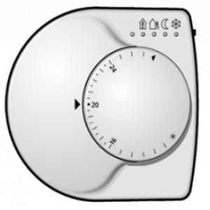 Термостат Mohlenhoff AR 6010 KD-S