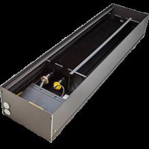 Внутрипольный конвектор электрический Mohlenhoff ESK