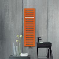 Дизайн радиатор Zehnder Metropolitan Bar