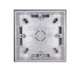 Коробка пластиковая для монтажа термостата RDF-310