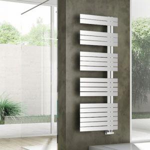 Радиатор-полотенцесушитель электрический Irsap Soul Air