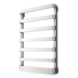 Радиатор-полотенцесушитель водяной Irsap Step_B, код 50, цвет хром