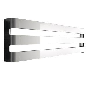 Радиатор-полотенцесушитель водяной Irsap Step_H, код 50, цвет хром