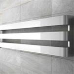 Водяные дизайн-радиаторы Irsap Step_H