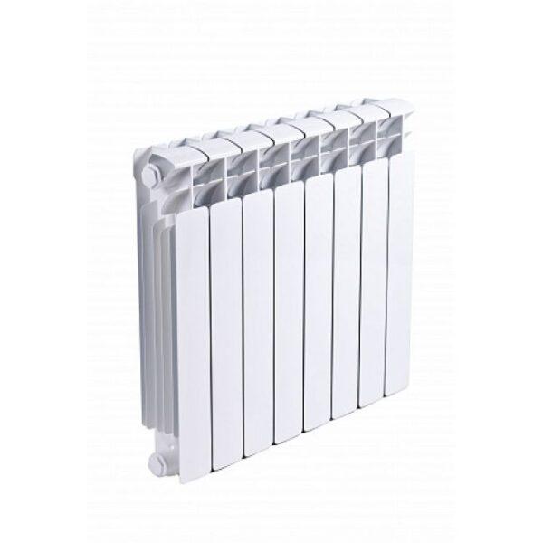 Биметаллический радиатор Rifar Base 350